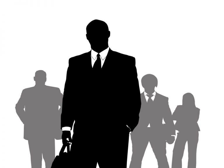 Личность, лидерство и бизнес