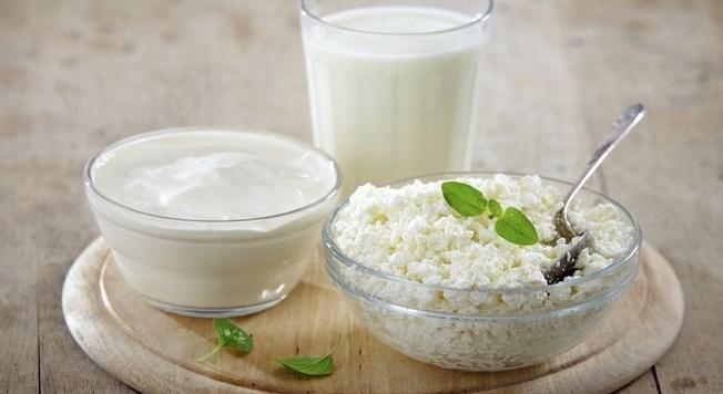 Отзывы о кефирно-белковой диете