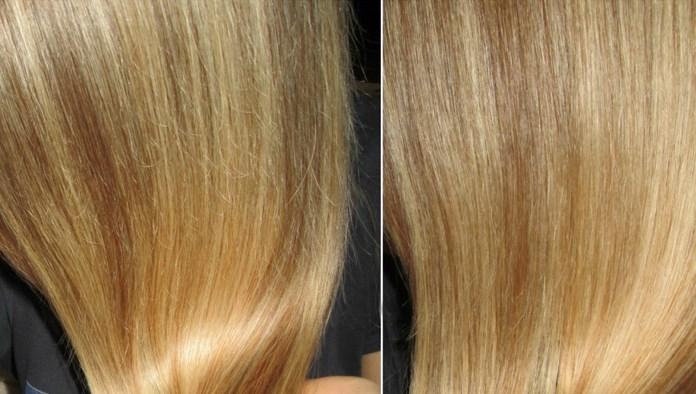 Сохранить цвет волос – действуем по правилам